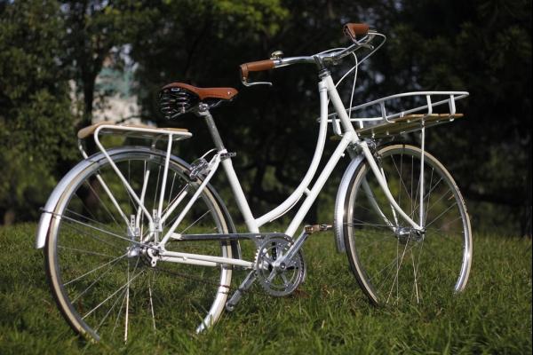 MID 單車