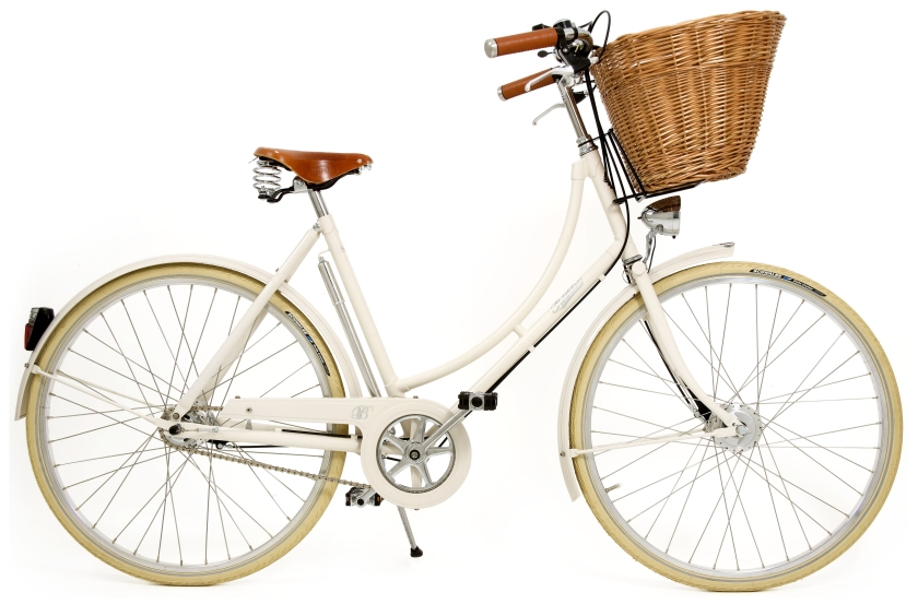 pashley-britannia-2010-hybrid-bike