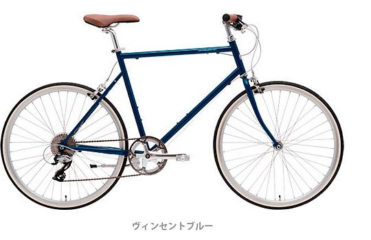 tokyobike (3)