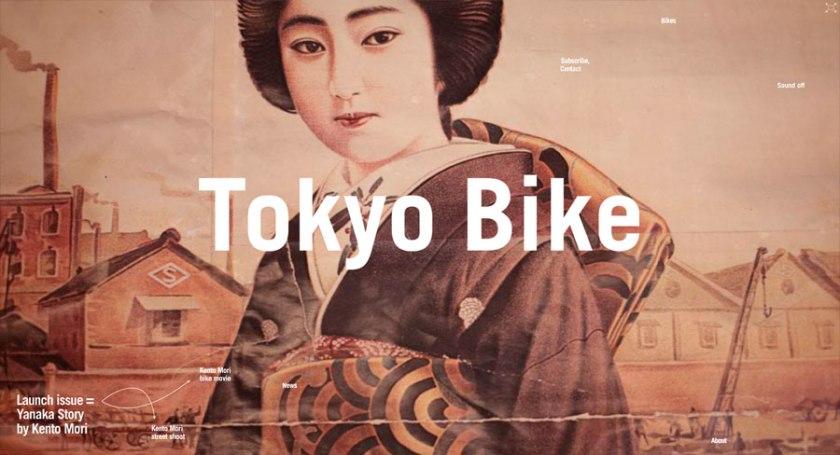 tokyobike (5)