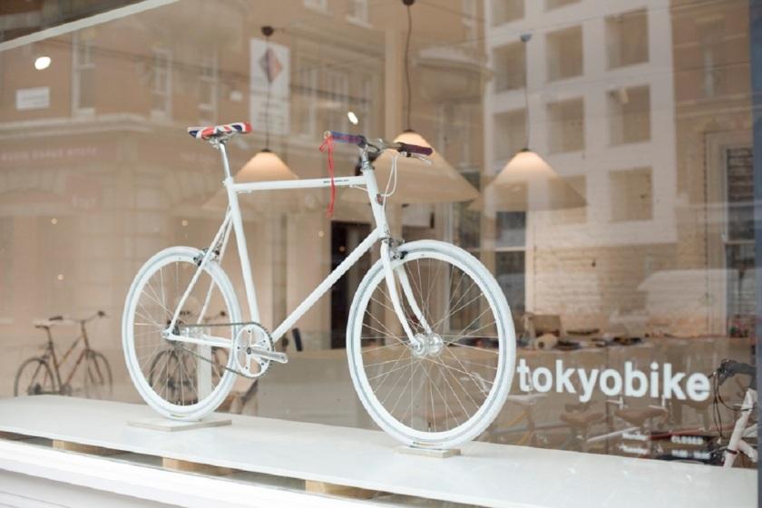 tokyobike (6)