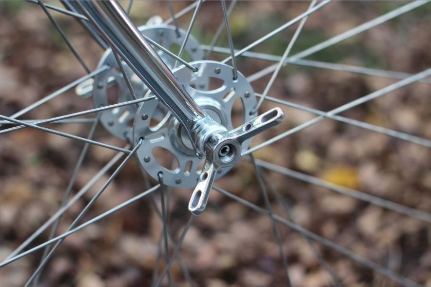 MID-bike