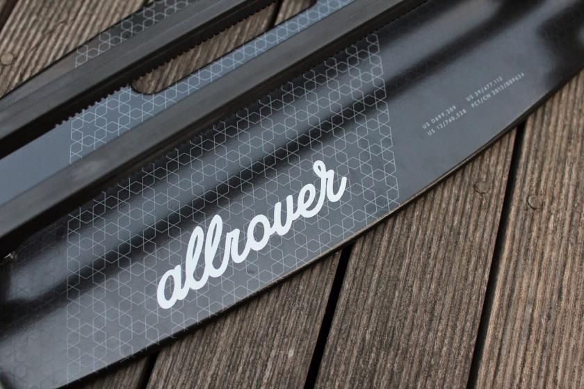 Allrover