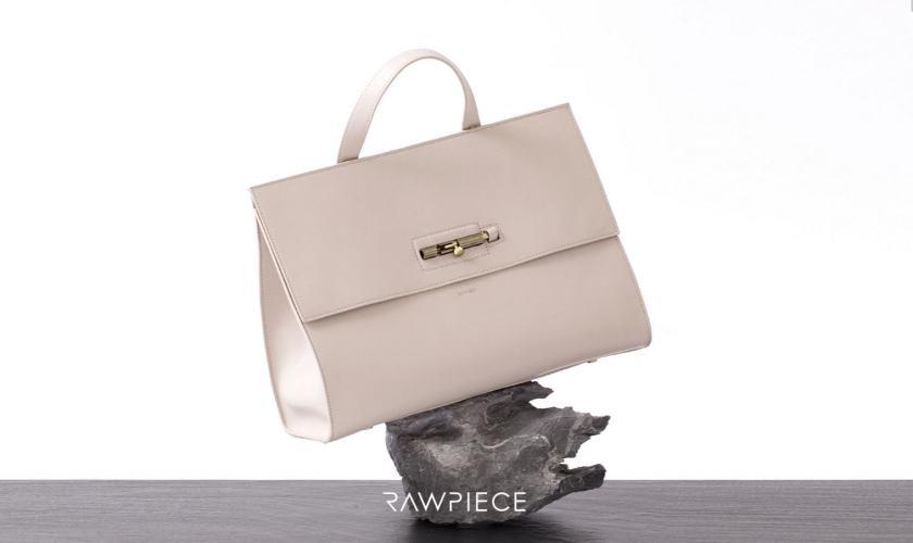 rawpiece