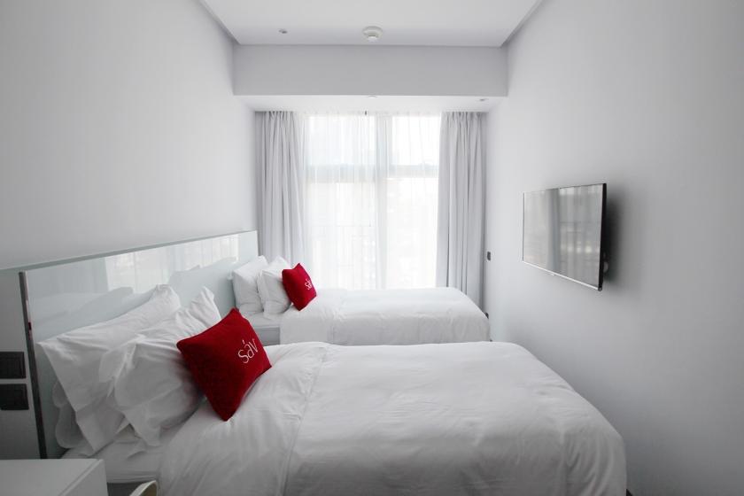 hotelsavhongkong