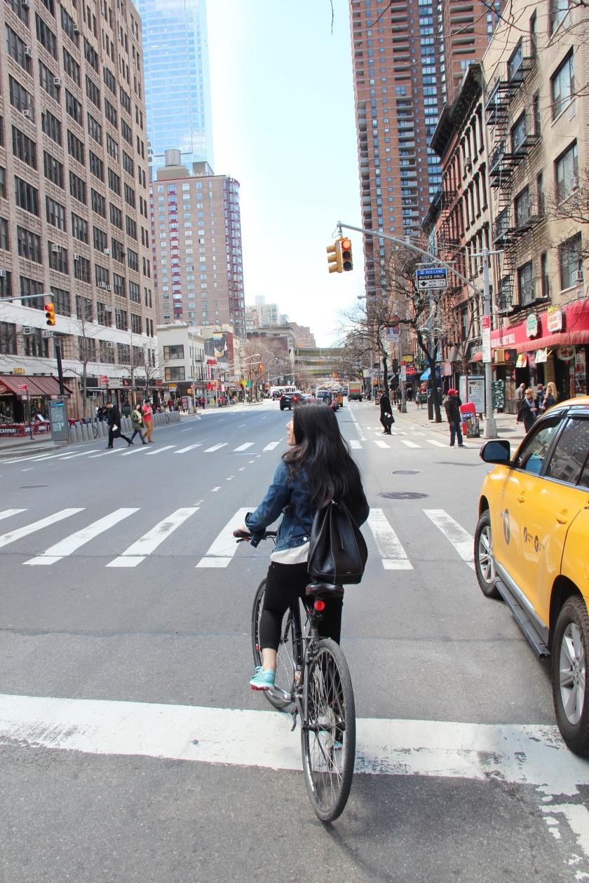 newyorkcycling
