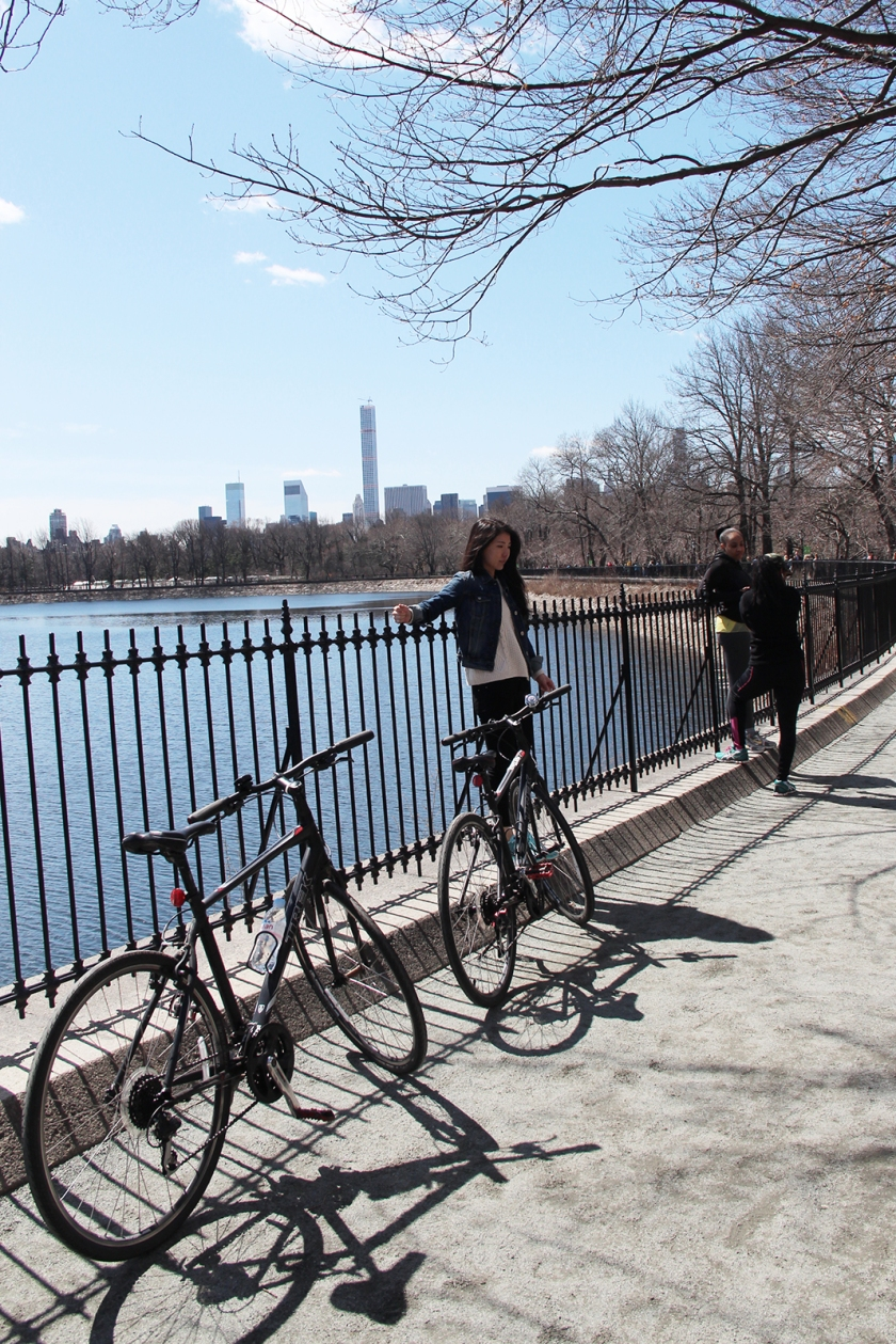 newyork_cycling
