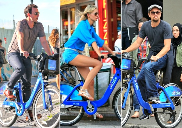 citibike-riders-celebrities-nyc