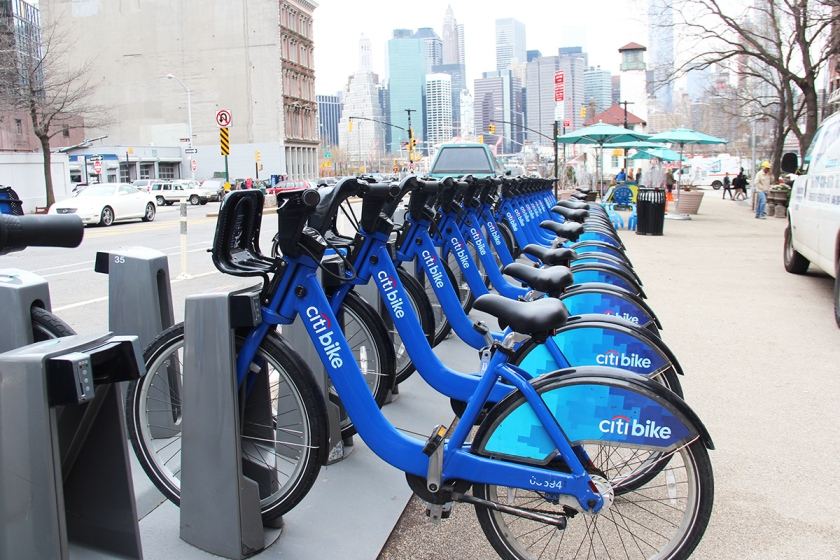 new york cityibike11
