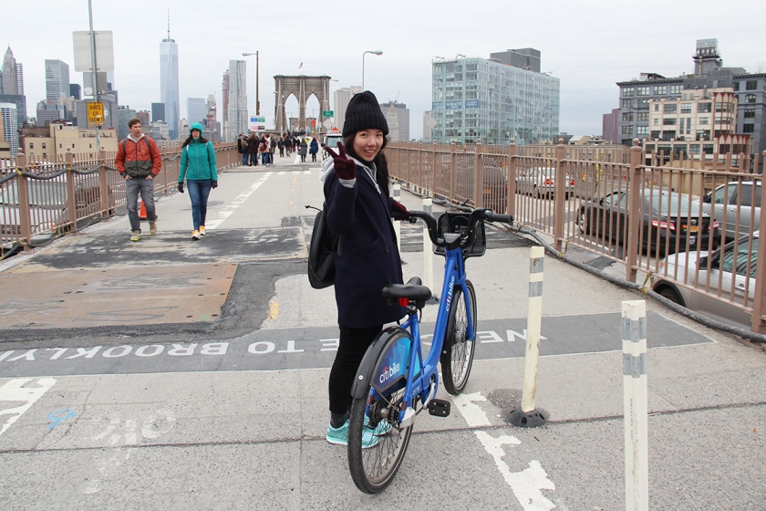 new york cityibike16