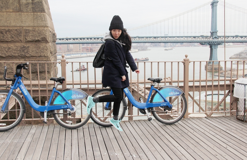 new york cityibike18