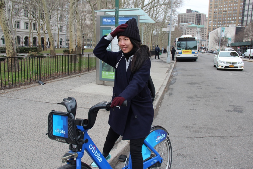 new york cityibike2