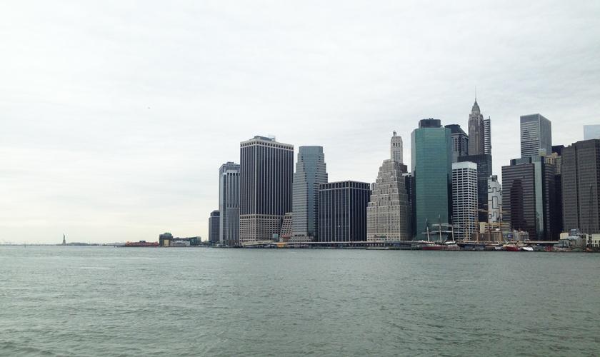 new york cityibike21