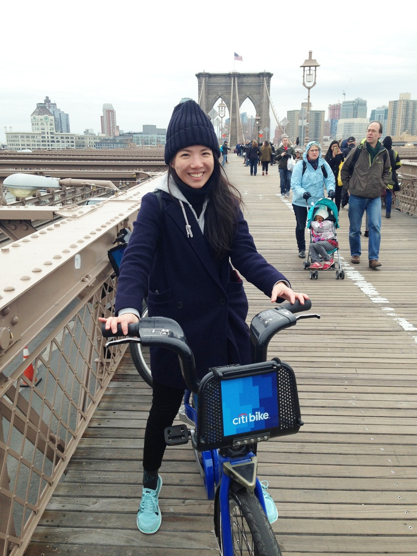 new york cityibike22