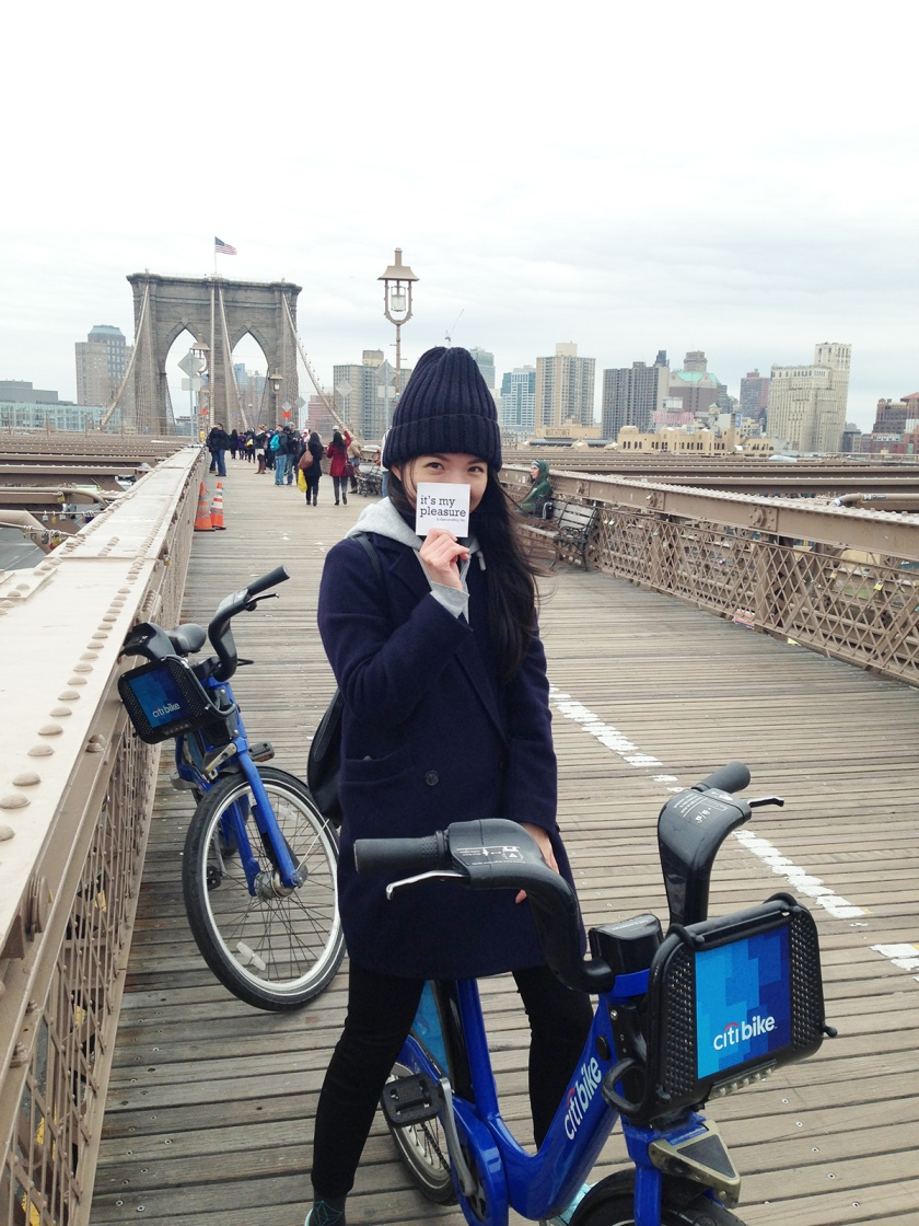 new york cityibike23