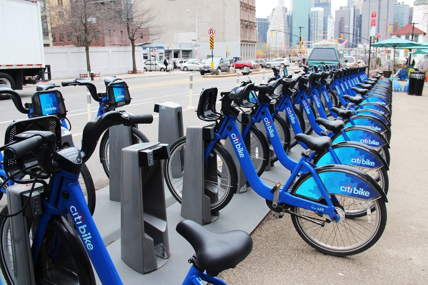 new york cityibike6