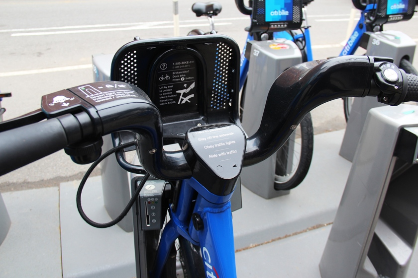 new york cityibike7