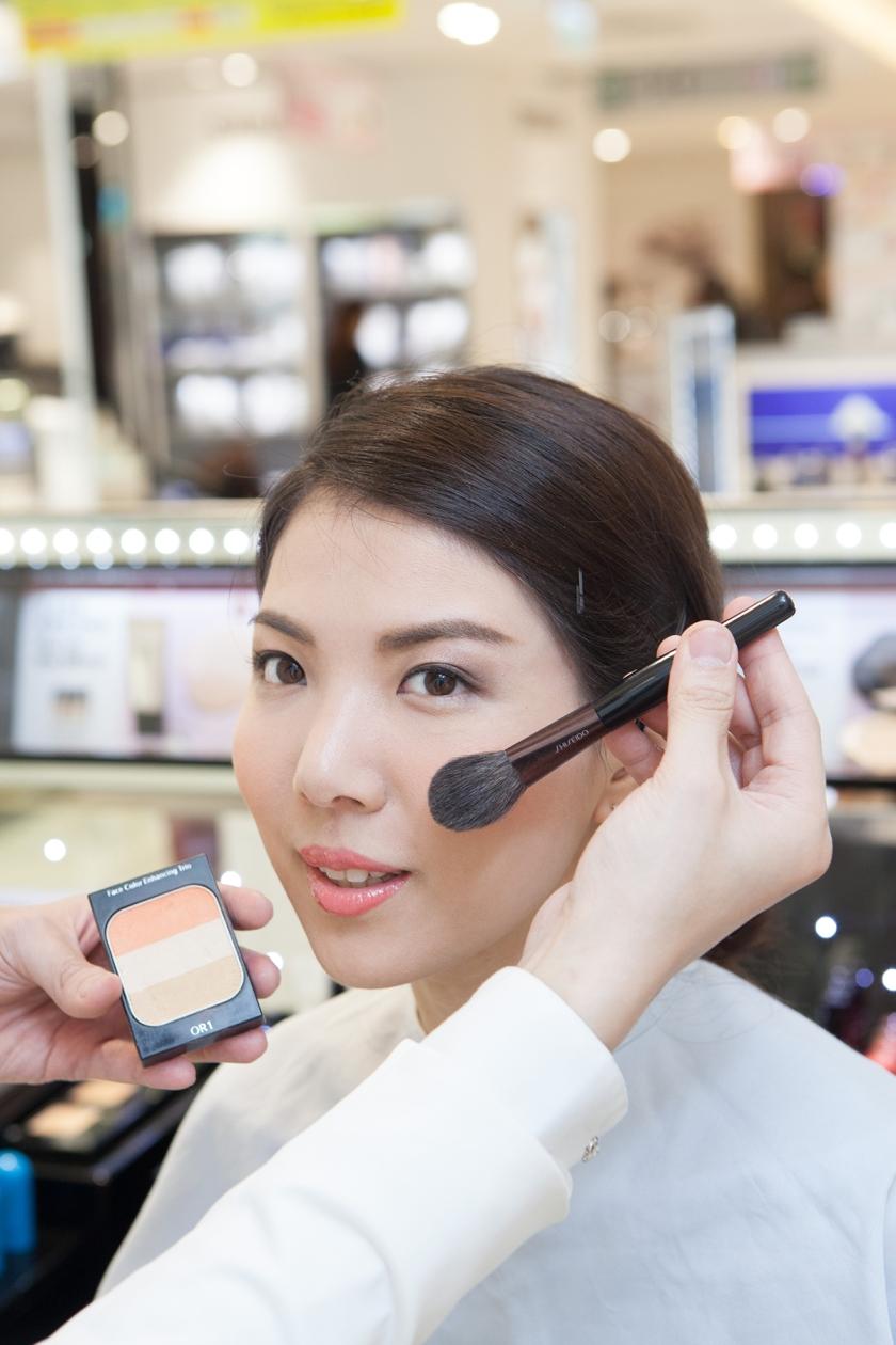 shiseido21