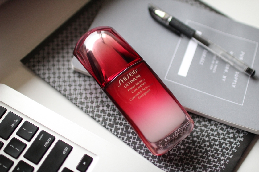 shiseido8
