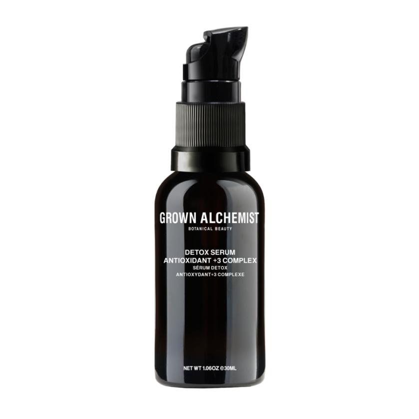 gra0075-grown-alchemist-skincare-detox-antioxidant_3-complex