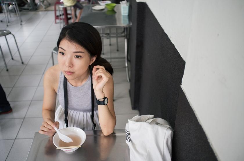 taichung9