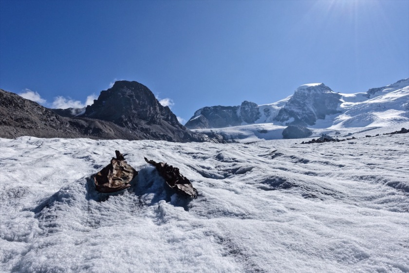 morteratsch_glacier23