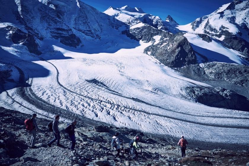 morteratsch_glacier47