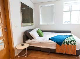 mengi_apartment_offical10