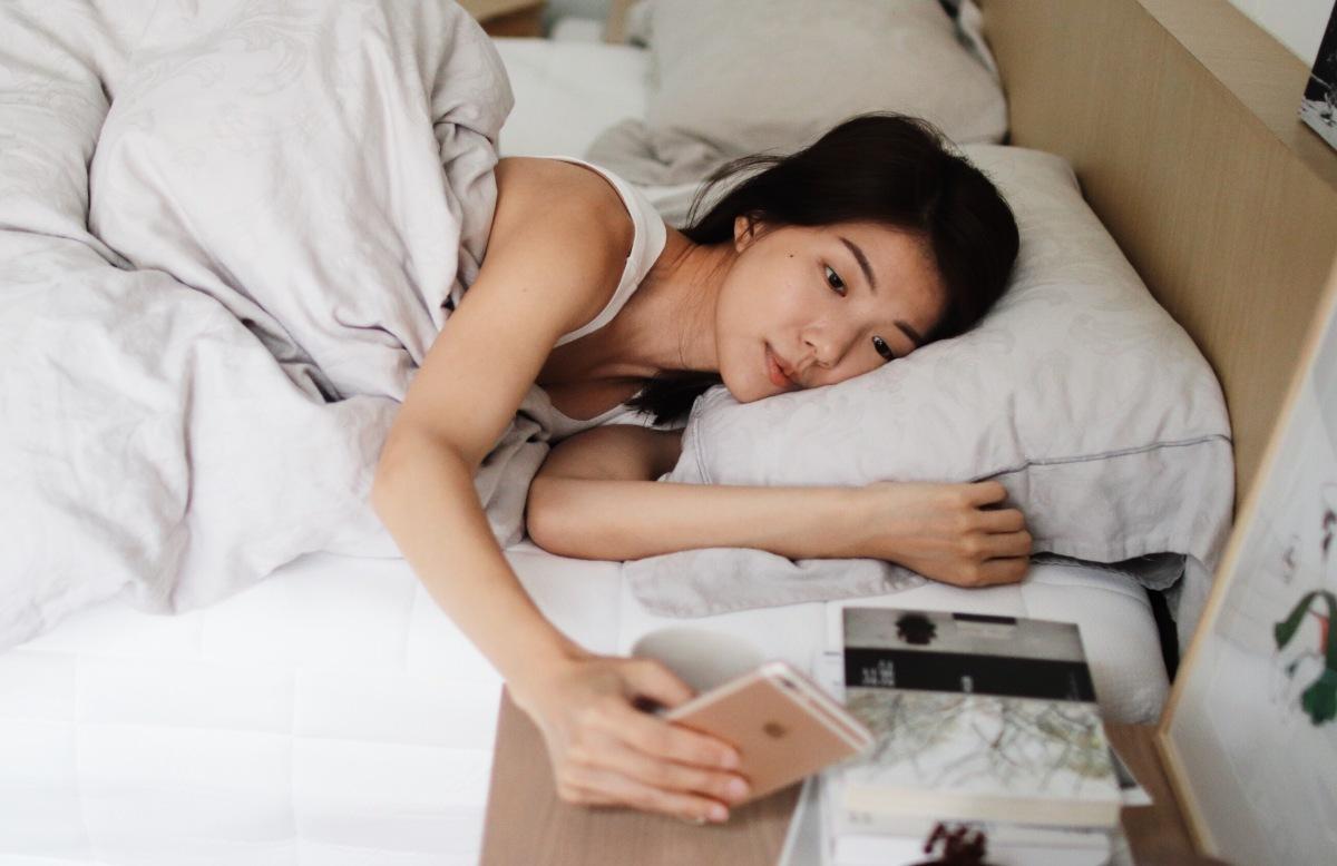 榮幸的床邊故事|眠豆腐開箱體驗
