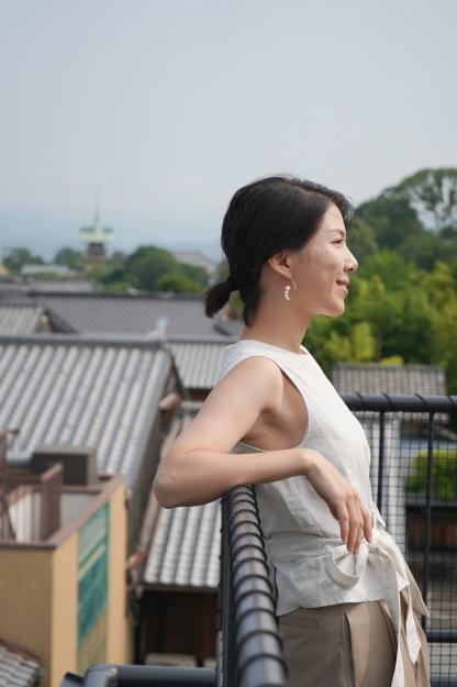 shisedo_jamie-33