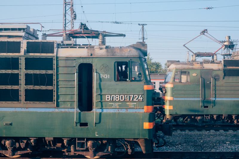 DSCF0475
